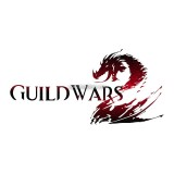Guild Wars 2 CD-Keys & Gem Card