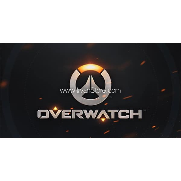 Overwatch CD-Key (Global)