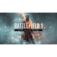 Battlefield 1 CD-Key (Origin)