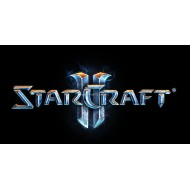 StarCraft II: Legacy of the Void CD-Key