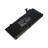 Baterai Apple Macbook Pro 13 Inch A1322 (MBxxx) Lithium Polymer (OEM)