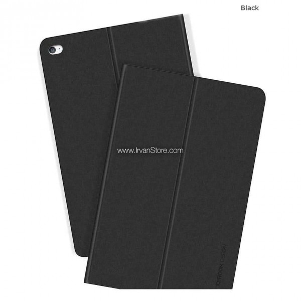 Joyroom Arthur Series Leather Flip Case