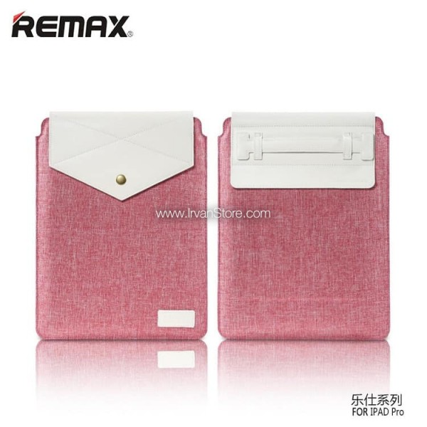 Remax Happy Leshi Series Storage Bag