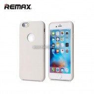 Remax Kellen Series Protective Hard Case for iPhone