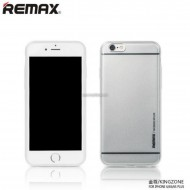 Remax Kingzone Series TPU Protective Soft Case