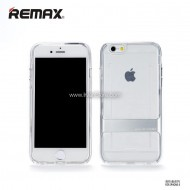 Remax Shape Shifter Case