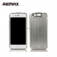 Remax Travel Series TPU Case