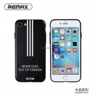 Remax Muke Series TPU Protective Soft Case