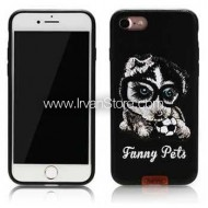 Remax Pet Series TPU Case