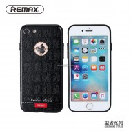 Remax Sinche Series Hard Case