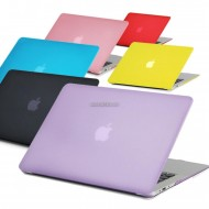 Matte Case for Macbook