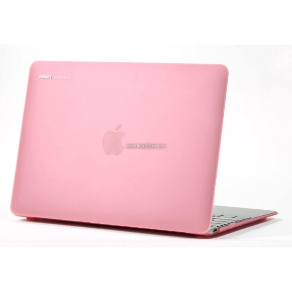 Remax PC Case for Apple Macbook