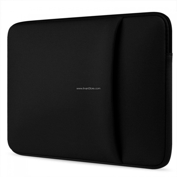 Soft Sleeve Case Macbook Pro