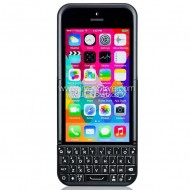 Typo II Keyboard Case for iPhone 5/5s/SE