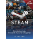 Voucher Steam Wallet Code Rp 60,000 (ID)