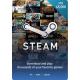 Voucher Steam Wallet Code Rp 45,000 (ID)