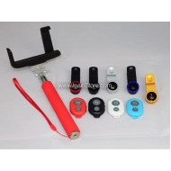 Tongsis Fotomate + Holder U/L