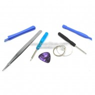 Repair Opening Tools Kit Set for iPhone 4/5/6/6 Plus/7/7 Plus